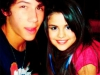 nick-jonas-girlfriends-pic-gallery (10)